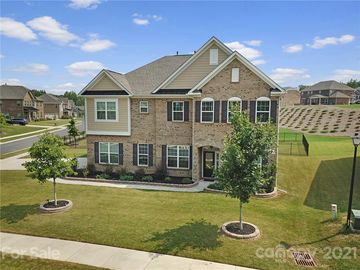 9158 Bluebell Place Harrisburg, NC 28075 - Image 1