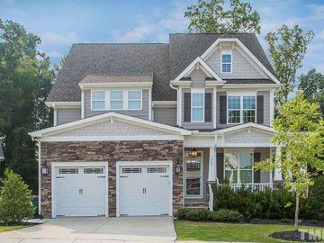 460 Cedar Pond Court Knightdale, NC 27545 - Image 1