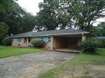 594 Springdale Drive Clinton, SC 29325 - Image 1