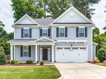 1005 Hollister Way Knightdale, NC 27545 - Image 1