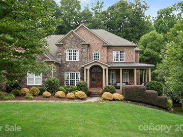 6533 Robin Hollow Drive Mint Hill, NC 28227 - Image 1