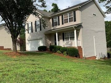 113 Willow Bend Drive King, NC 27021 - Image 1