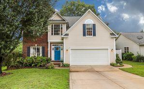 4130 Brownwood Lane Concord, NC 28027 - Image 1