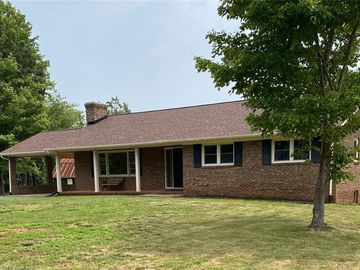 395 High Rock Road Gibsonville, NC 27249 - Image 1