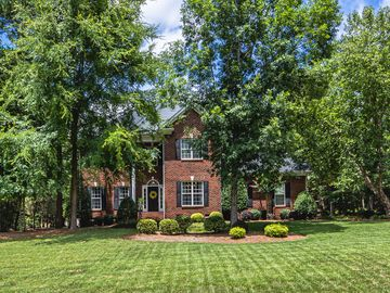 9815 Hofstra Court Mint Hill, NC 28227 - Image 1