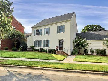 219 Vesta Street Belmont, NC 28012 - Image 1
