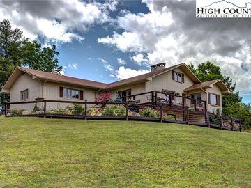 170 Highland Park Lane Boone, NC 28607 - Image 1