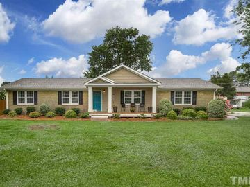 108 Weathers Street Rolesville, NC 27571 - Image 1