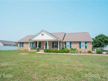 927 New Camp Creek Church Road Kings Mountain, NC 28086 - Image 1