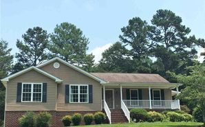 133 W Shannon Road Siler City, NC 27344 - Image 1