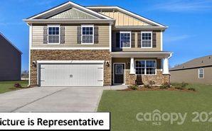 3012 Platinum Pointe Drive Charlotte, NC 28227 - Image 1
