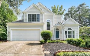 8824 Glenside Street Huntersville, NC 28078 - Image 1