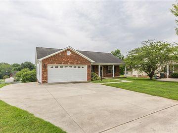 1550 Lake Road Thomasville, NC 27360 - Image 1