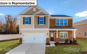 3016 Platinum Pointe Drive Charlotte, NC 28227 - Image 1