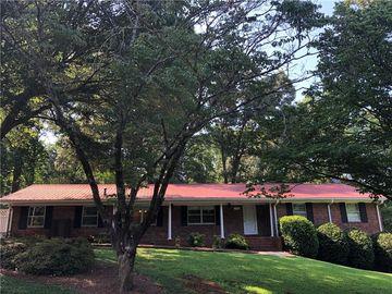 105 Pine Ridge Lane Clemson, SC 29631 - Image 1