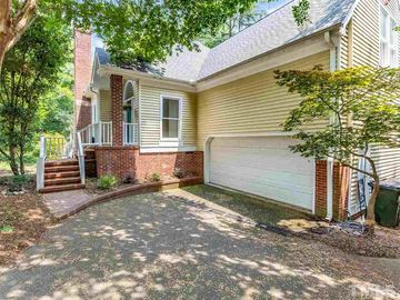 109 Cameron Glen Drive Chapel Hill, NC 27616 - Image 1