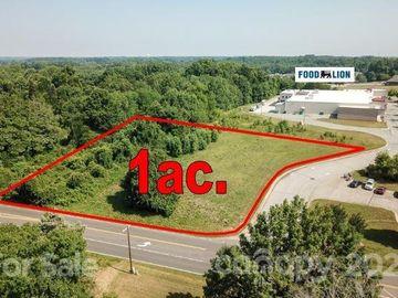 00 US Highway 64 Mocksville, NC 27028 - Image 1