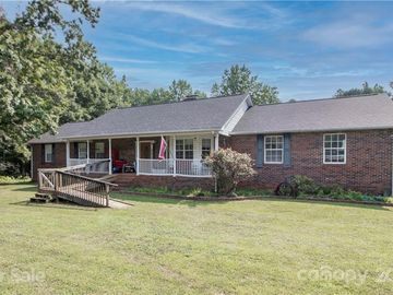 1001 Shearers Road Mooresville, NC 28115 - Image 1