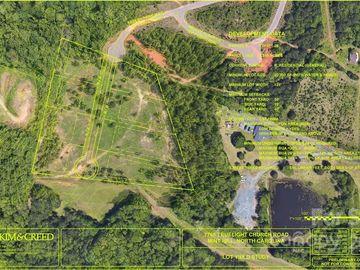 7765 Truelight Church Road Mint Hill, NC 28227 - Image 1