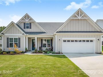 172 Wescot Drive NW Concord, NC 28027 - Image
