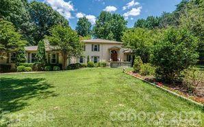 2932 High Ridge Road Charlotte, NC 28270 - Image 1