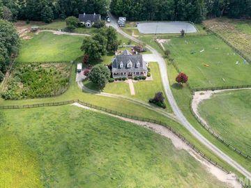 2705 Hilltop Farms Road Apex, NC 27502 - Image 1