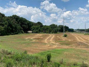 0000 Roanoke Church Road Monroe, NC 28110 - Image 1
