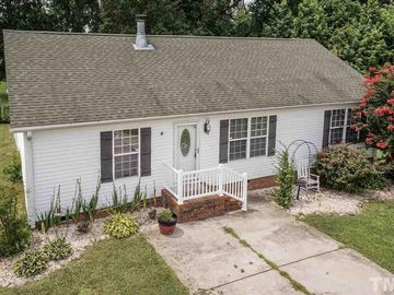 4503 Hitching Post Drive Gibsonville, NC 27249 - Image 1