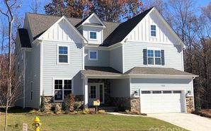 5323 Deerview Court Charlotte, NC 28270 - Image 1