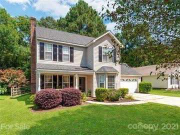 3774 Lake Spring Avenue Concord, NC 28027 - Image 1