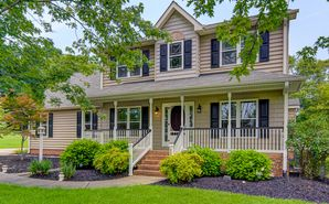 3394 Springsong Court Summerfield, NC 27358 - Image 1
