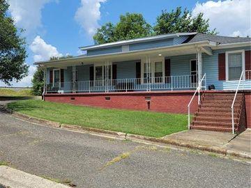 237 Eighth Avenue Cramerton, NC 28032 - Image 1