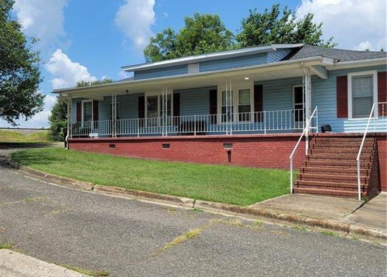237 Eighth Avenue Cramerton, NC 28032
