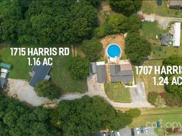1707 Harris Road Fort Mill, SC 29708 - Image 1