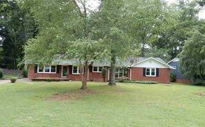 414 Elizabeth Drive Greenville, SC 29615 - Image 1