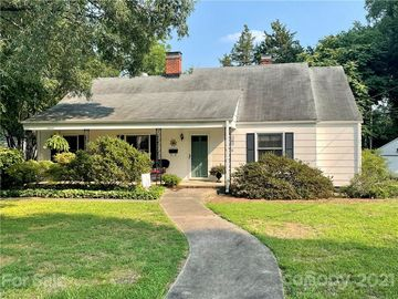 46 Eastcliff Drive Concord, NC 28025 - Image 1