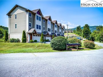 136 Willow Ridge Lane Vilas, NC 28692 - Image 1