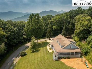 676 Pineview Drive Boone, NC 28607 - Image 1