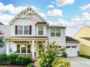 12702 Ballyliffin Drive Pineville, NC 28134 - Image 1