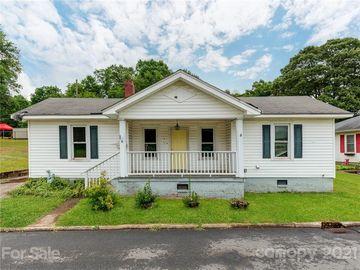 516 Washington Street Cramerton, NC 28032 - Image 1