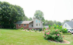 2 Island View Drive Shelby, NC 28150 - Image 1