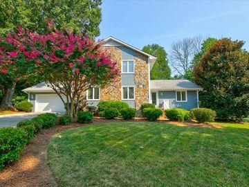 4400 Saffron Close Street Greensboro, NC 27410 - Image 1