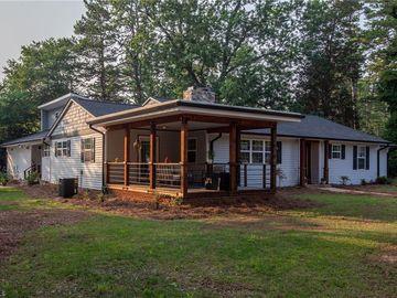 209 Westover Drive Lexington, NC 27292 - Image 1