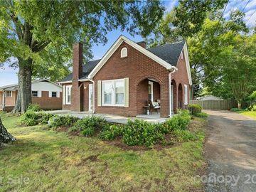 1088 Union Street Concord, NC 28025 - Image 1