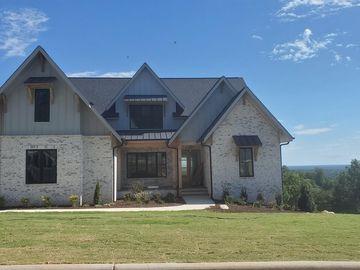 49 Futrell Ridge Court Chapel Hill, NC 27517 - Image 1