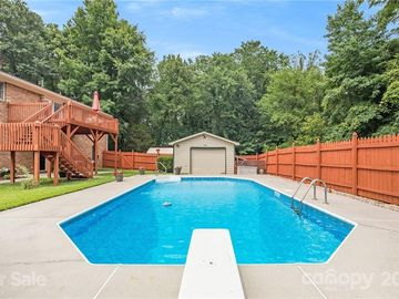 5038 Clearwater Lake Road Mount Holly, NC 28120 - Image 1