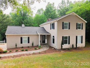 330 Oak Grove Road Kings Mountain, NC 28086 - Image 1