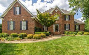 702 Chestnut Hill Court Greensboro, NC 27455 - Image 1