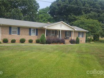 6417 Morgan Mill Road Monroe, NC 28110 - Image