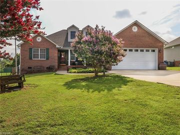 6078 Weant Road Archdale, NC 27263 - Image 1